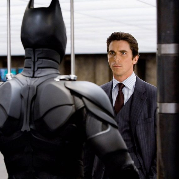 Christian Bale Says He Turned Down a Fourth Batman Movie_ 'Let's Not Become Overindulgent'